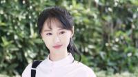 《翡翠恋人》韩国首播郑爽被疯狂追捧! 人气超越赵丽颖直逼王祖贤