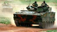 苏联精华悉数落中国之手, 中国强大陆军和这些黑科技武器关系密切