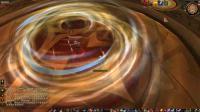 战争领主的嗜血战龙战士ZS魔兽世界全职业坐骑任务x天马骑士x版WorldOfWarcraft
