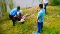 5岁孩子和妈妈外出2个小时后不幸身亡, 知道真相后狠心婆婆把儿媳赶出家门