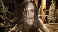 KOCOOL《生化危机7》攻略08期:悲痛的离别 PS4恐怖游戏娱乐解说