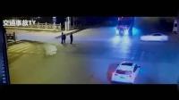 中国交通事故合集-2018年第45期