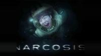 Narcosis#1丨深海求生