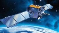 """美国真的""""急了"""", 中国北斗导航5月1日正式上线, GPS将要被取代?"""
