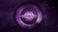 【GTMDSL】心灵终结3.0最高难度——厄普西隆第十一关(渔翁之利)