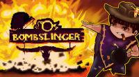 【风笑试玩】修仙炸弹人丨BombsLinger 试玩