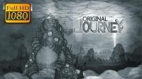 【飞竞】制作组穷的没钱上色的《Original Journey》原始旅程试玩评测