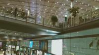 原创微纪录片《3号航站楼》, 带你感受北京首都国际机场最大的航站楼