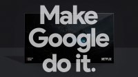 Hey Google: Lock It