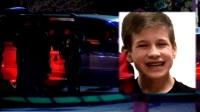 用Siri报警被当恶作剧 美男孩卡车内窒息而亡