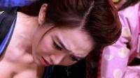 陈赫舍生捂炸弹, 看把姜妍伤心的, 说好的养人家一辈子的!