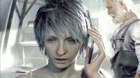 KOCOOL《生化危机7DLC:佐伊的结局》下集:获得重生 攻略解说 PS4游戏