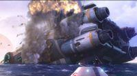 【舍长制造】深海迷航(Subnautica) 通关生存10 满载而归