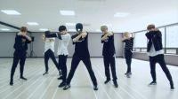 NCT DREAM_GO_Dance Practice