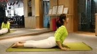 康复理疗师十分推荐! 缓解腰椎间盘突出症的瑜伽动作, 值得收藏!