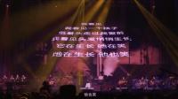 """2017-2018李志《看见》 """"相信未来""""跨年音乐会现场版"""