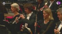 舒伯特《 未完成交响曲》荷兰广播爱乐乐团