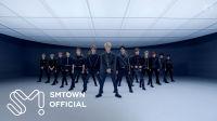 NCT 2018_ Black on Black_Music Video (Performance Ver.)