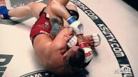MMA擂台上最惨烈的10大KO, 隔着屏幕燃烧你的热血!