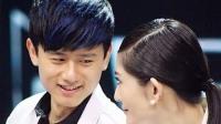 """张杰宣传演唱会实力宠粉 """"我北京房子暂时空着"""""""