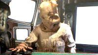 KOCOOL《生化危机7DLC:21点》获胜也杯具 攻略流程解说 PS4恐怖游戏