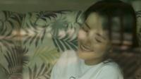 """八卦:高圆圆穿长裙晒踏青照 漫游森林上演""""绿野仙踪"""""""