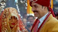 一个厕所, 竟挽救了一段婚姻, 并改变了6亿印度女性的命运!