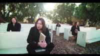 【金属乐界】美国基督教重金属乐团STRYPER - The Valley