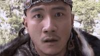 天龙八部: 萧峰遭中原高手伏击, 老婆遇刺, 最后还手下留情