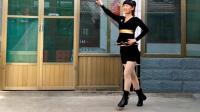 红四月创新《红歌广场舞》, 歌美, 舞美, 大中华更美!