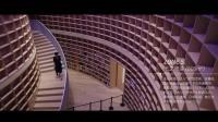 魅力惠带你逛上海《安藤忠雄展·引领》