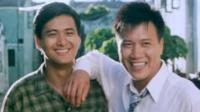青年电影馆231: 十对影帝同片飙演技, 谁服谁?