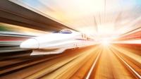 在建的这条快铁, 2020年年底通车, 山东这几个城市将有大发展