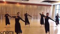 2018最新芭蕾舞表演级全系列教材之1.行礼组合