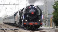 世界上最慢的火车: 8小时走不了300公里, 乘客却投诉司机开太快!