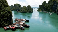 越南人对中国游客的态度正在改变, 你知道吗?