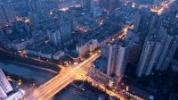 中国最大的省会是哪个城市? 这三座省会各有千秋, 会是你的家乡吗