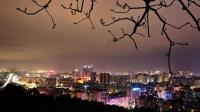 福建首富城市, 不是福州也不是厦门, 拥有驰名商标140多个!