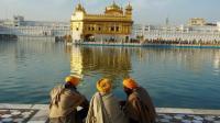 印度人富人频繁移民中国, 印度政府: 再移民中国, 财产充公