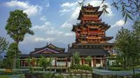 浙江经济最弱的城市, 生态环境位居全省第一, 未来能否迎来转机?