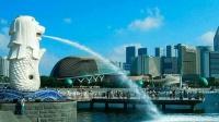 人口流量密度是北京的五倍, 新加坡却从来不堵车, 怎么做到的?