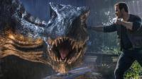 当恐龙再次闯入人类世界将如何应对? 《侏罗纪世界2》曝终极预告
