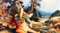 为什么武松能赤手空拳的打死老虎? 人真的可以打死老虎吗?