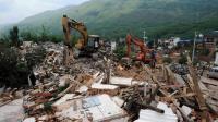 """美国预测: 地球可能发生""""毁灭性""""地震, 有两个国家必须要注意"""