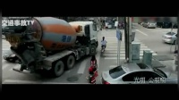 中国交通事故合集-2018年第50期
