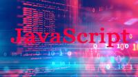 06【JavaScript进阶教程】原生JS封装swiper插件(3)