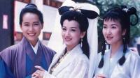 《新白娘子传奇》为何让叶童演许仙, 不找男演员? 后来赵雅芝说出答案