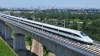 湖南江西福建有望再新增一条高铁, 全程900公里, 途经你的家乡吗