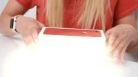 这是有史以来最红的手机! 为什么那么红, 到底有多红?