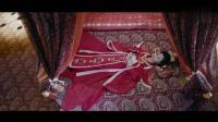 《独孤天下》伽罗身亡, 杨坚像是一下子老了几十岁, 好可怜!